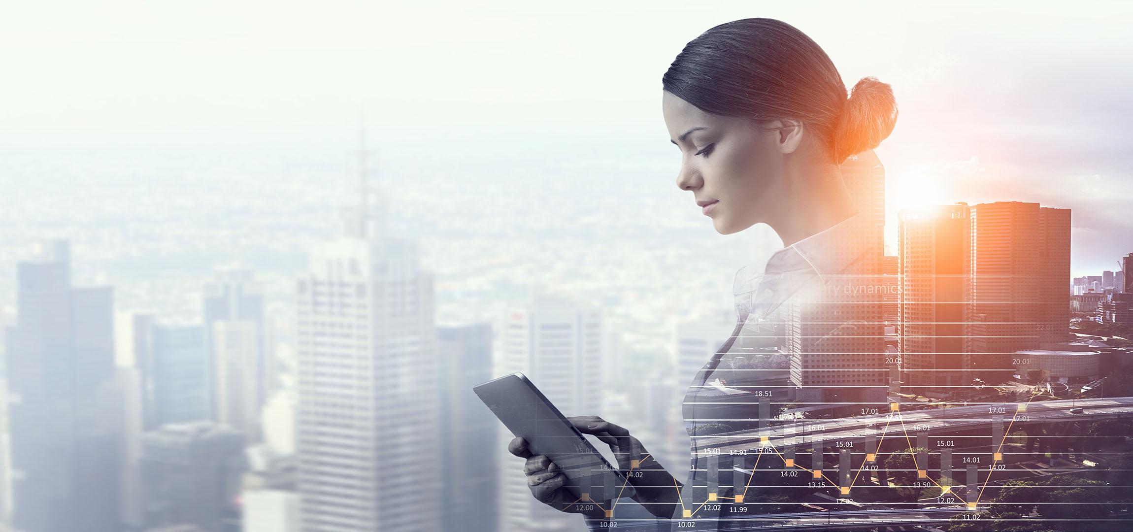 Evideon - Cloud, Infrastruttura Dati e Sicurezza Informatica